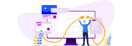 Woocommerce Maintenance and Support