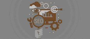 What to look for in an SEO agency - Clickysoft