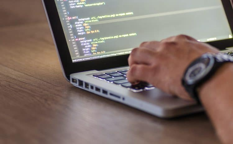 How To Integrate Node JS With React - Clickysoft