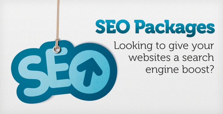 5 Vital features to look for in SEO Packages in Houston