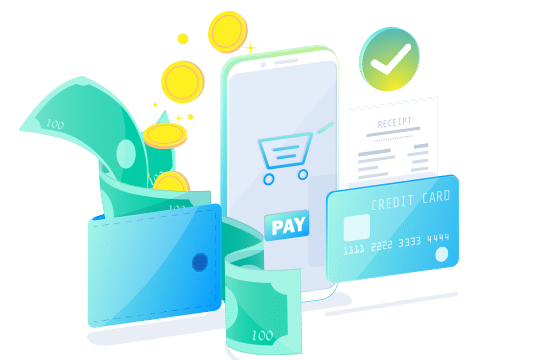 Integrate PayPal with Laravel