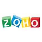 Clickysoft-We-are-working-with-Zoho-150x150-1.png