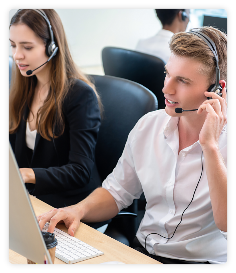 handsome-man-working-as-customer-care-staff-with-team-call-center.png