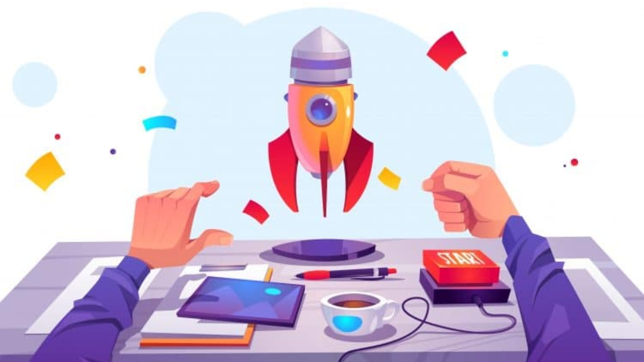 7 Ways To Prepare Your Website For Google's Core Web Vitals Update