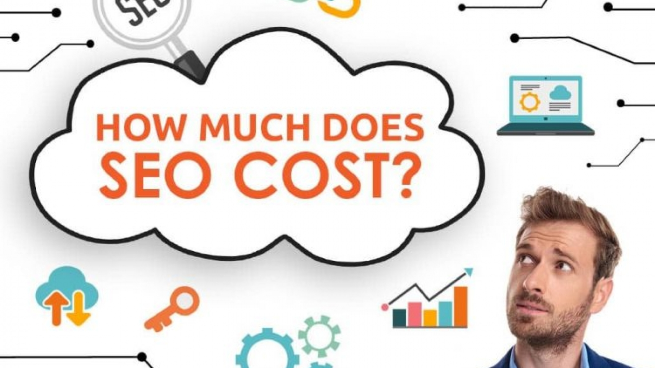How-much-does-Seo-cost-750x465