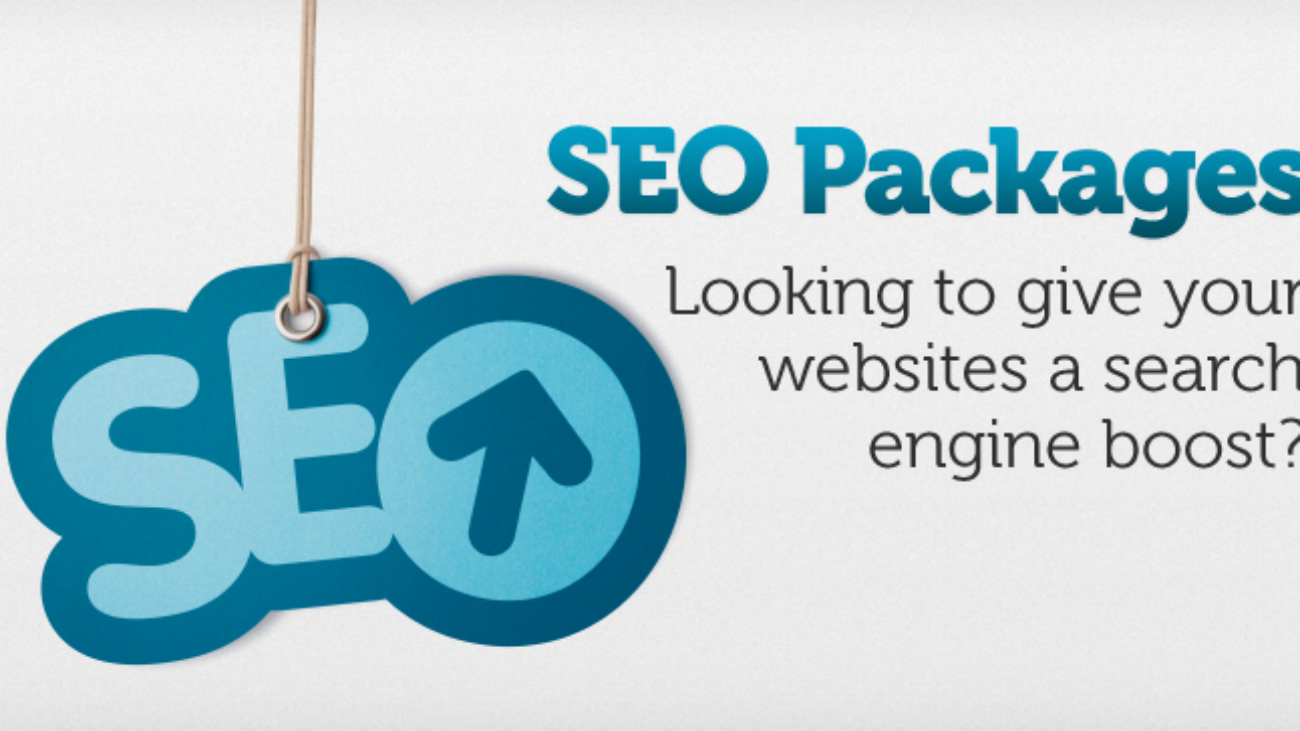 SEO-packages-Featured-Image-Clickysoft